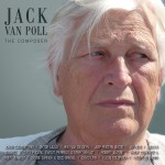 Jack van Poll CD Cover R