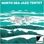 north_sea_tentet